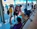Khánh Hòa: Hơn 12.000 lao động làm hồ sơ đề nghị trợ hưởng cấp thất nghiệp
