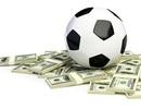 Thông báo bất ngờ từ Bộ Tài chính về giấy phép kinh doanh đặt cược bóng đá