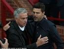 HLV Pochettino tin tưởng đồng nghiệp Mourinho sẽ thành công với Tottenham