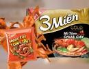 Mì 3 Miền Tôm chua cay đặc biệt – lựa chọn món ngon bất kể sáng trưa chiều tối