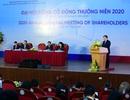 ĐHĐCĐ VietinBank: Giữ lại lợi nhuận để tăng vốn, bầu 3 nhân sự mới