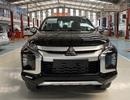 Chiếc ô tô này đang được giảm giá kỷ lục gần 140 triệu tại Việt Nam