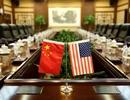 """Mỹ liệt vào """"danh sách đen"""" thêm 33 doanh nghiệp, tổ chức Trung Quốc"""