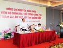 """Quảng Ninh phải khơi thông các """"điểm nghẽn"""" để thúc đẩy phát triển"""