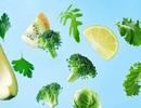 8 dấu hiệu thầm lặng của thiếu vitamin K