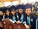Huế: Những SV đầu tiên nhận bằng tốt nghiệp sớm theo cách học tiến độ nhanh