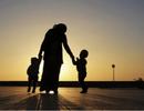 Dừng lại 2 cuộc hôn nhân chắp vá để tìm chốn bình yên cho con