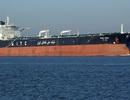 Tàu dầu Iran đến Venezuela bất chấp cảnh báo của Mỹ