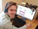 YouTube trả bao nhiêu tiền cho người sản xuất nội dung?
