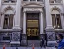 Argentina vỡ nợ lần thứ 9 trong lịch sử