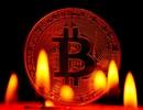 """Thị trường Bitcoin """"lóe sáng"""" rồi lại """"vụt tắt"""" nhanh chóng"""
