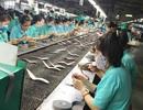 TPHCM: Khoảng 180.000 người lao động có thể bị mất việc