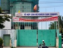 Công an đang điều tra vụ xe chở thi thể từ Đà Nẵng ra Huế