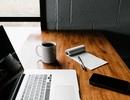 Nhiều hãng công nghệ cho phép nhân viên làm việc tại nhà mãi mãi
