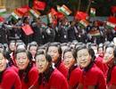 Lo bị thâu tóm, Ấn Độ đề xuất thắt chặt giám sát với nhà đầu tư Trung Quốc