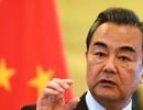"""Báo Trung Quốc dọa Australia không về phe Mỹ trong """"Chiến tranh Lạnh"""" mới"""