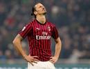 Dính chấn thương nặng, Ibrahimovic có nguy cơ giải nghệ