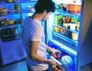 Tủ lạnh nào giúp bảo quản rau củ tươi ngon lâu?
