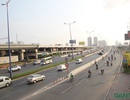 TPHCM điều chỉnh quy hoạch 3 khu vực thuộc khu đô thị sáng tạo