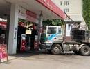 Xăng dầu tiếp tục tăng giá vào ngày mai?