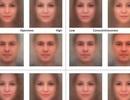 """Trí tuệ nhân tạo dự đoán tính cách của một người thông qua ảnh """"tự sướng"""""""