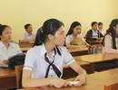 Phú Yên: 8 trường THPT sẽ tổ chức thi tuyển lớp 10