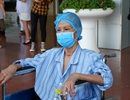 """Bệnh nhân Covid-19 từng """"chết lâm sàng"""" ra viện sau 83 ngày điều trị"""