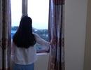 Giúp việc theo giờ để kiếm tiền mua điều hòa, vợ bật khóc vì oan ức