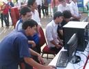 Cà Mau tuyển ứng viên tham gia đề án đào tạo nguồn nhân lực ở nước ngoài