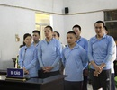 Vụ hỗn chiến giành đất gây thương vong: Bị hại xin giảm án cho 8 bị cáo
