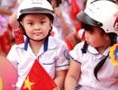 Bất chấp tập đoàn khó khăn, Honda Việt Nam vẫn lập kỷ lục bán hàng