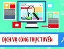 Hướng dẫn kê khai thủ tục BHXH, BHYT trực tuyến trên Cổng Dịch vụ công