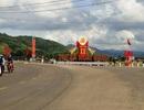 Bình Định: Xứ dừa Hoài Nhơn lên thị xã