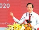 Bộ trưởng Đào Ngọc Dung: 40% kỹ năng lao động không hợp trong 15 năm tới