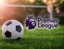 Premier League tiến thêm một bước tới ngày thi đấu trở lại