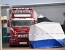 Pháp, Bỉ bắt 26 nghi phạm vụ 39 người Việt chết trong xe tải ở Anh