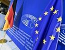 Đức: Gánh nặng của trọng trách