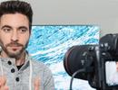Canon, Fujifilm cho người dùng biến máy ảnh thành webcam chất lượng cao