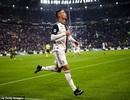 C.Ronaldo chốt ngày thi đấu trở lại cùng Juventus ở Serie A