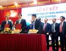 Huế - Đà Nẵng – Quảng Nam ký liên kết phát triển du lịch sau Covid-19
