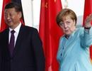 EU đứng trước áp lực theo Mỹ hay về với Trung sau Covid-19