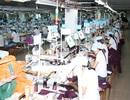 Giảm hơn 25.200 lao động tham gia BHXH do dịch Covid-19