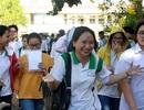 Cần Thơ sẽ tổ chức thi tuyển vào lớp 10 đối với tất cả trường THPT công lập