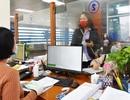 Hà Nội đẩy mạnh chi trả lương hưu, trợ cấp BHXH qua tài khoản cá nhân