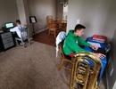 Mỹ: Nhiều học sinh tiến bộ vượt bậc khi học online mùa dịch Covid-19