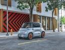 KIA lên kế hoạch sản xuất xe chạy điện siêu nhỏ