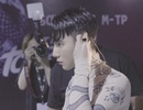 Sơn Tùng M-TP làm phim tài liệu về hành trình âm nhạc của mình để chiếu rạp