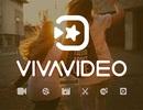 Ứng dụng VivaVideo bị cáo buộc chứa phần mềm độc hại từ Trung Quốc
