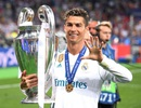 Ảnh hưởng từ dịch Covid-19, gia đình C.Ronaldo phải đóng cửa nhà hàng