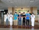 Thêm 6 bệnh nhân khỏi bệnh, Việt Nam chỉ còn 18 ca mắc Covid-19